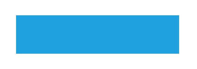 millionen für die tonne